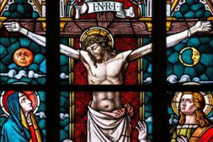 Historia Kościoła Niemcza