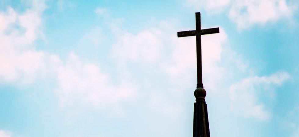 Msze św i nabożeństwa Niemcza